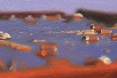 CircuitScape 93 Adrift by Glen Kessler $250