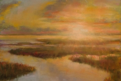Radiance by Melissa West $425