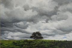 Solo by Shelah Horvitz $665