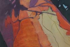 Sunseeker by Alice Owen $225