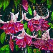 Web Karen Theusen-Dainty Dancers