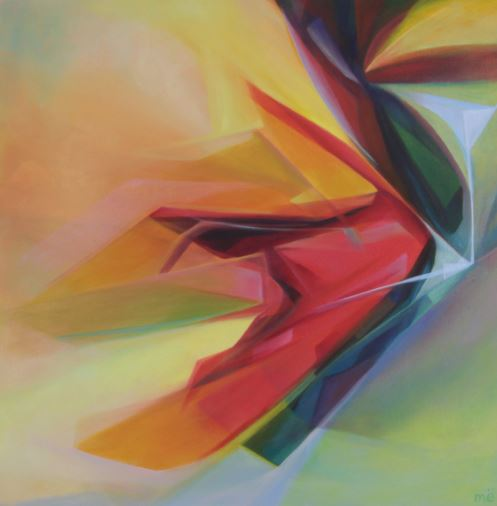A Daring Convince by Maery Lanahan $600