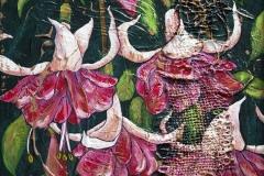 WEB Dainty Dancers by Karen Theusen