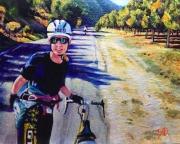 WEB A Century in the Orange Groves by Brandi Reyna $150