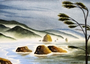 WEB Canon Beach by Roger Baker $125