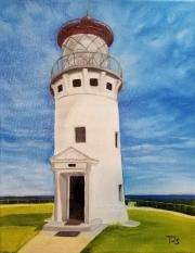 WEB Kilauea Lighthouse $154