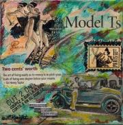 WEB Model Tease by Lori Knight $165