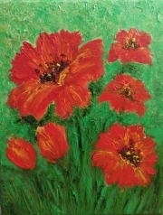 Poppies-by-Leanna-Leitzke