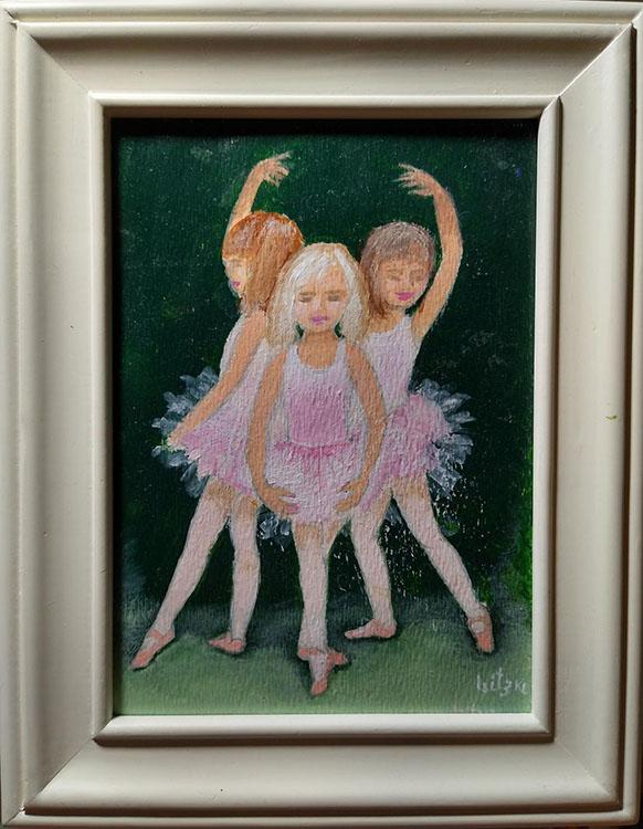 Little-Ballerinas_Leitzke-96
