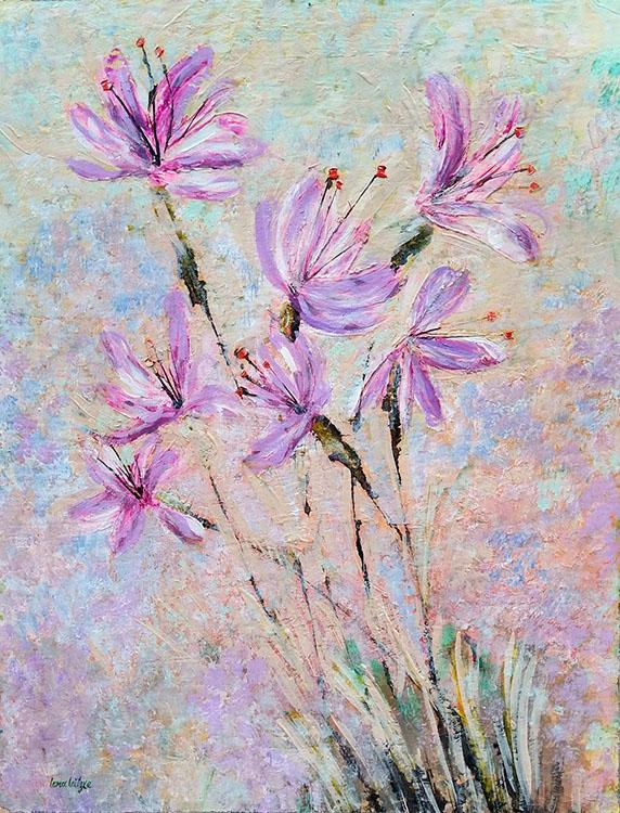 Purple-Flowers_Leitzke-100-1