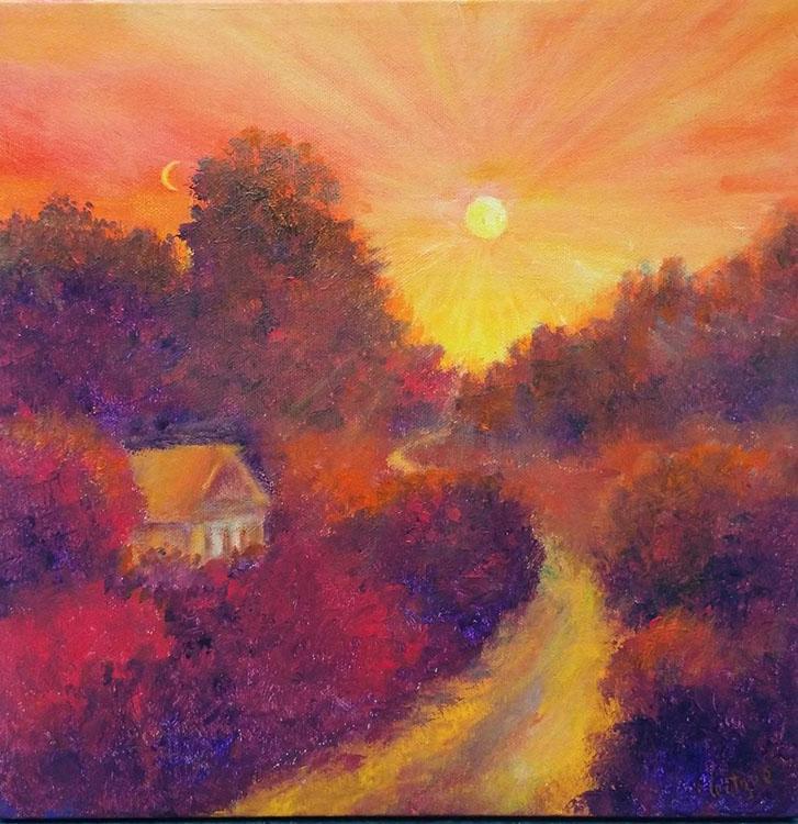 Sunset-Leitzke-196