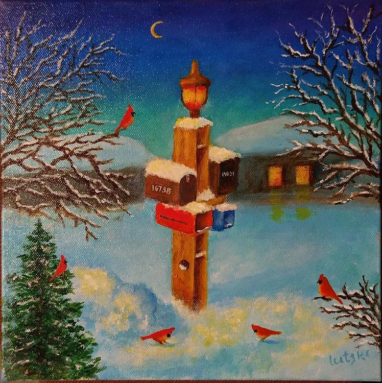 Chiristmas-Eve-by-Leanna-Leitzke