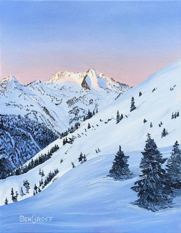 Winter-Dawn.-Ben-Groff
