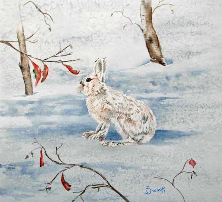 Winter-Wonders-_-Watercolor-by-Swapp
