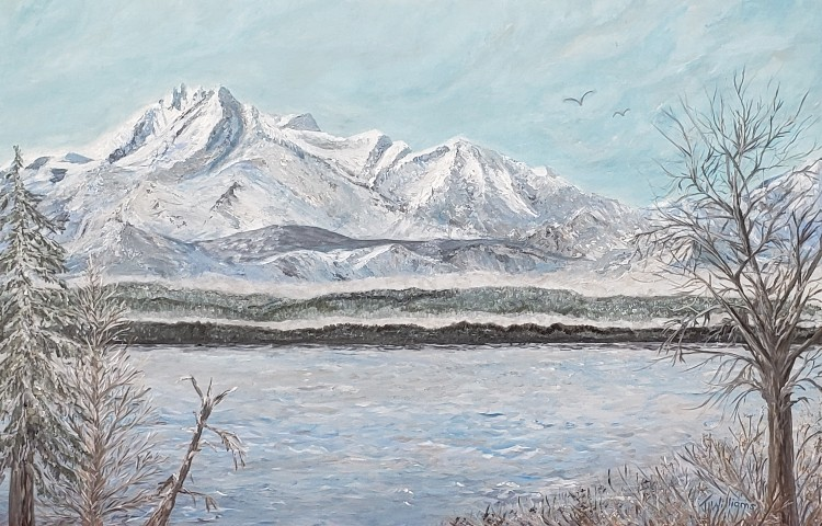 Winter-on-the-Sound-by-Theresa-Williams