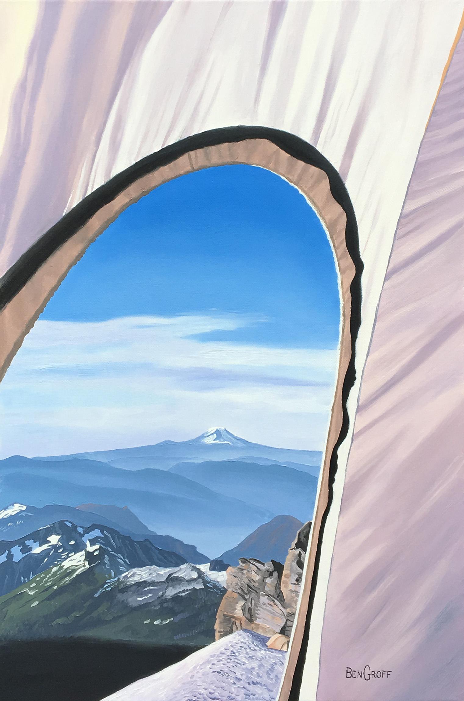 187.-High-Camp-Aug-2019
