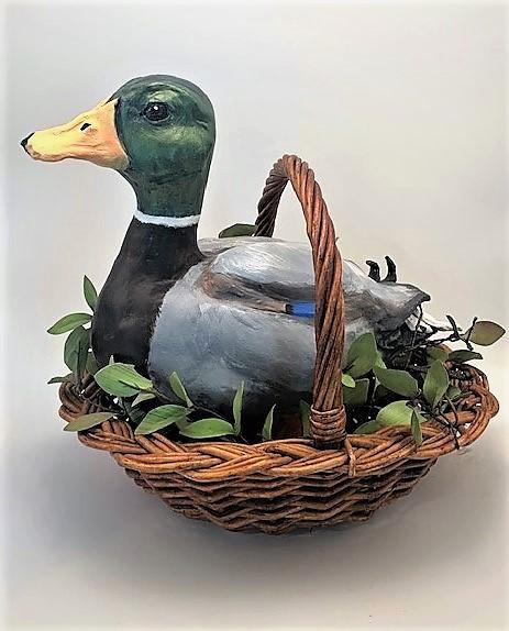 Mallard-in-Basket3