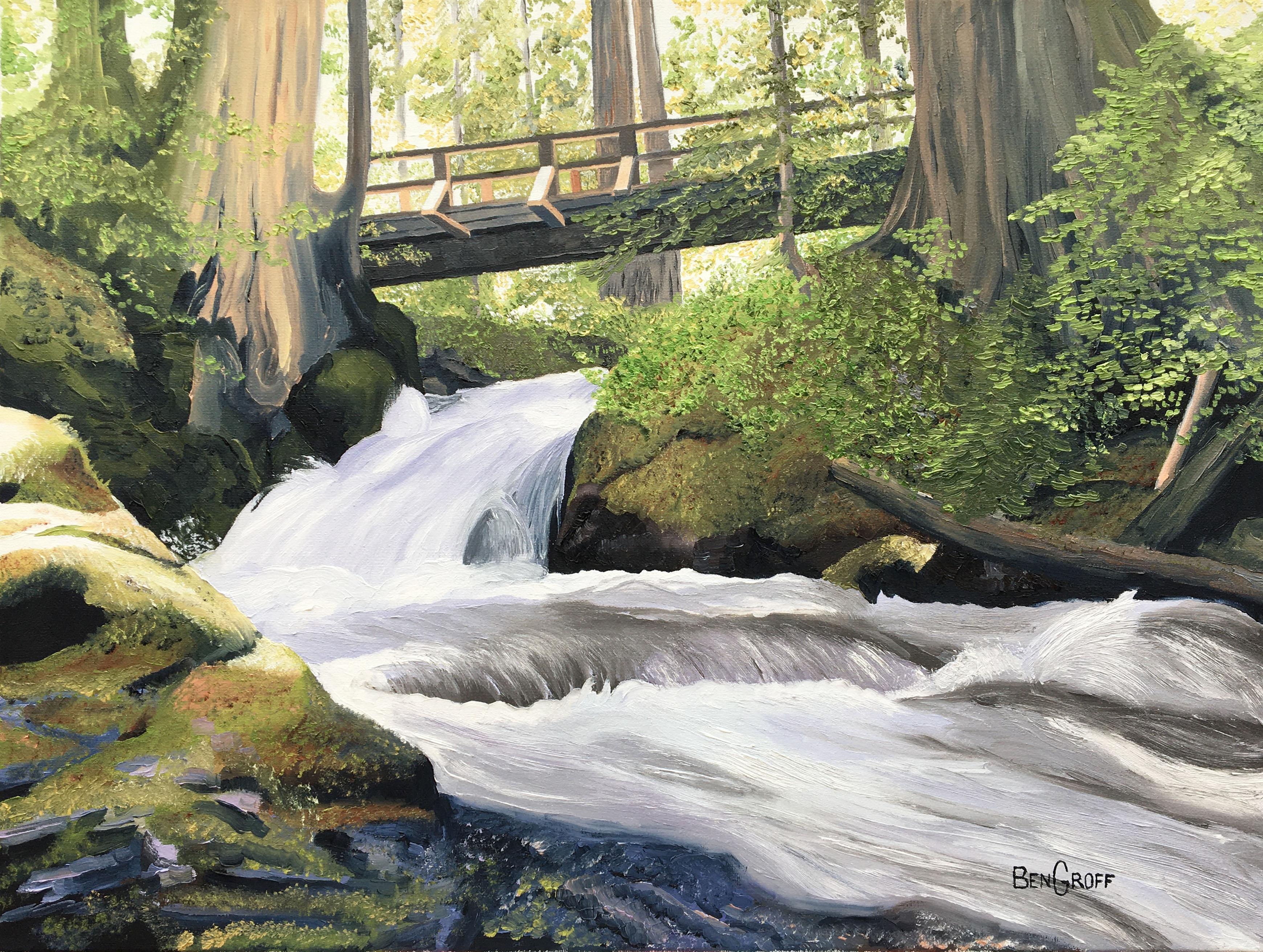 The-Bridge-at-22-Creek